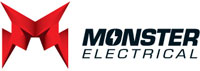 Monster Electrical